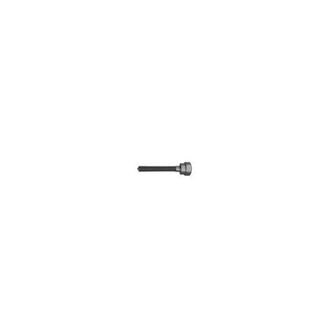 ANTI-ROTATION INTRAMEDULLARY NAIL COMPRESSION SCREW AROCOM PROXIMAL FEMUR