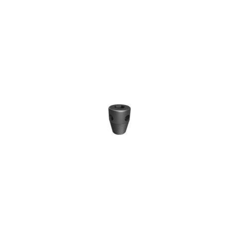 TORNILLO CABLE ORTOPEDICO DE BLOQUEO 3,5 MM ORTIMPLANT