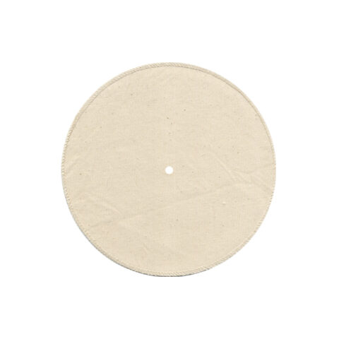Filtro Reutilizable De Textil Para Contenedor Esterilizacion Ortimplant