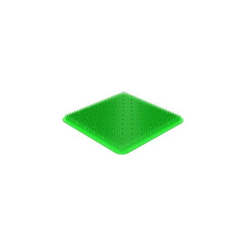 silikon mat ortımplant