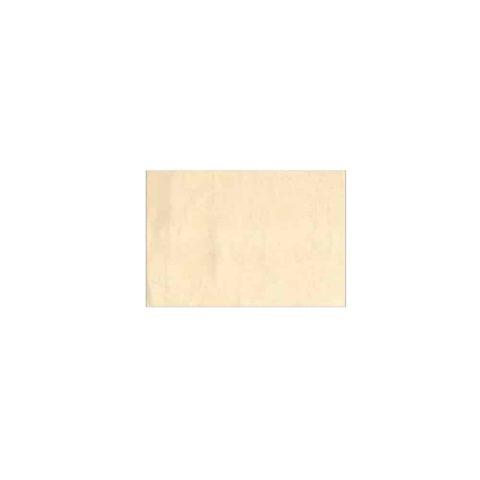 حزمة فلاتر ورقية 100 قطعة لصناديق الادوات السنية ORTIMPLANT
